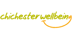 Chichester district Wellbeing